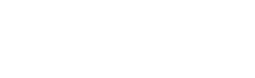 Makios logistics